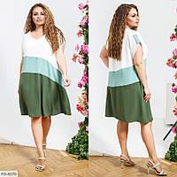 """Сукня жіноча мод: 335 (44-46) """"BELUZA"""" недорого від прямого постачальника AP"""
