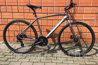 Дорожній Велосипед Azimut Street 28