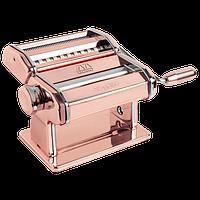 Marcato Atlas 150 Ramata машинка для приготування пасти в домашніх умовах розкочування тіста для лазаньї локшини