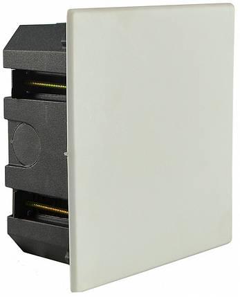 Розподільча коробка 200*200*70 (гіпсокартон), фото 2