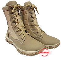 Ботинки Викинг Evolution зимние Койот, фото 1