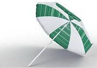 """Пляжный зонт """"Ромашка"""""""