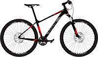 Велосипед з безкоштовною доставкою SPARK LEGIONER 27,5-Al-19-AML-D Shimano
