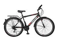 Велосипед з безкоштовною доставкою SPARK INTRUDER 26-ST-18-ZV-V