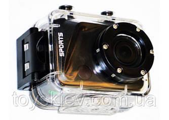 Екшн камера MOD-F40