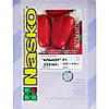 Семена перца Алькор F1 250 сем. Nasko