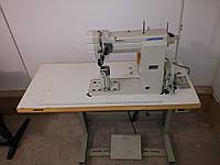 Колонковая швейная машинка JACK JK-69910