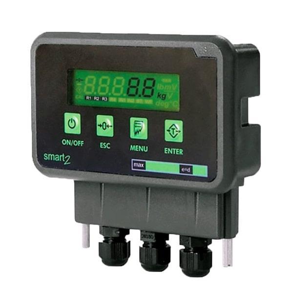 Весовой индикатор Esit SMART-2