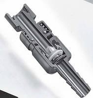 БРС соединение Mini CUPLA для аргона, кислорода сварочного оборудования, фото 1