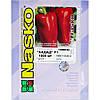 Семена перца Хадад F1 1000 сем. Nasko