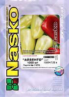 Семена перца Айвенго 1000 сем. Nasko