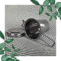IHerb Goods, Ситечко для заварювання чаю з нержавіючої сталі