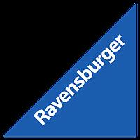 Окунись в мир 3D пазлов и настольных игр вместе с Ravensburger ! ! !