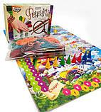 Игровой набор для девочек PONI LAND (Пони и Единороги), 7 в 1 (PL-01-01U), фото 3