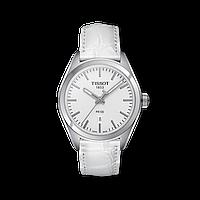 Жіночі Годинники Tissot T-CLASSIC T101.210.16.031.00 Quartz 100m