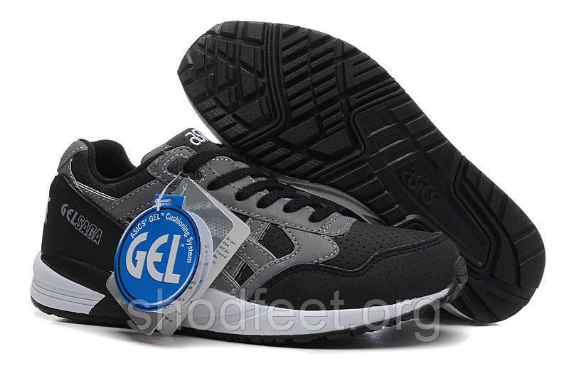 Мужские кроссовки Asics Gel Saga H20Gk