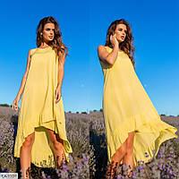 """Сукня жіноча арт.v 340 (L, M, S, XL) """"REMISE STORE"""" недорого від прямого постачальника AP"""