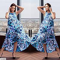 """Сукня жіноча Арт. sv 324 (L, M, S) """"REMISE STORE"""" недорого від прямого постачальника AP"""