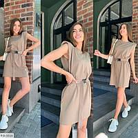 """Сукня жіноча арт. sv247 (L-XL, S-M) """"REMISE STORE"""" недорого від прямого постачальника AP"""