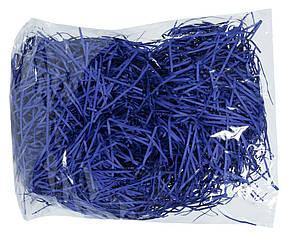 Паперовий наповнювач 50г. нічний синій, PF050-14