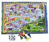 Игровой набор для девочек PONI LAND (Пони и Единороги), 7 в 1 (PL-01-01U), фото 7