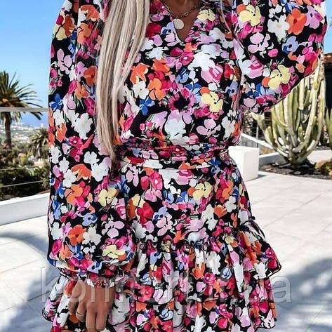 Платье соло, фото 2