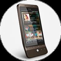 Эти девять моделей телефонов, со своей стороны, изменили мир мобильных телефонов. Есть ли что-нибудь из этого в вашем доме?