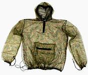Одежда и обувь для рыбалки, охоты и активного отдыха