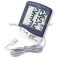 Термометр 218(цифровой термометр)