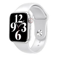 Смарт часы Smart Watch M16 Plus