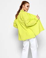 Carica Рубашка Carica -6645-12