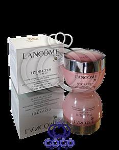Денний зволожуючий крем для сухої шкіри Lancome Hydra Zen Dry Skin