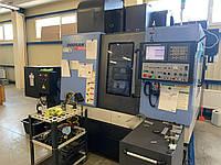 Услуги по металлообработке, изготовление пресс-форм