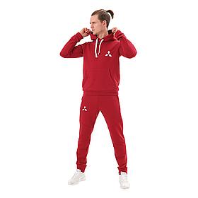 Мужской спортивный костюм Митсубиси