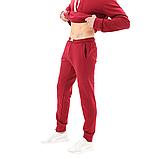 Мужской спортивный костюм Митсубиси, фото 3