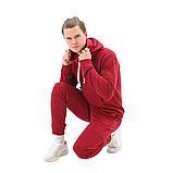 Мужской спортивный костюм Митсубиси, фото 4