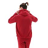 Мужской спортивный костюм Митсубиси, фото 5