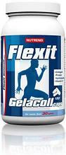 Комплексная добавка Nutrend FLEXIT GELACOLL 180 caps