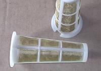 Фильтр сетка 150.50.026 топливного бака Т-25 ЮМЗ Т40-1101170