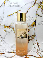 Спрей для тела Victoria's Secret Oasis Bloom (Виктория Сикрет Оазис Блумс) 250 мл