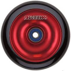 Колесо Razor Phase Two Pro 110мм х 24мм
