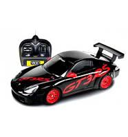 Автомобиль на р/у Porsche 911 GT3RS (1:16), (4хААбат. в компл.)