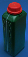 Активатор для химической металлизации, 1 л