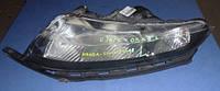 Фара передняя левая ксенонHondaCivic VIII 5D2005-2011301226271