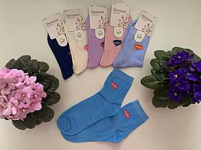 Женские носки в ассортименте