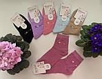Женские носки в ассортименте, фото 3