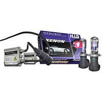 Комплект би-ксенона Infolight Expert PRO ver.2 H4 H/L 6000К/5000К/4300К
