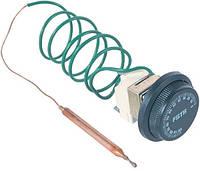 Термостат капиллярный FSTB 30-90°C 16А (SANAL)