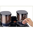 Кавомашина WMF 1500 S Classic (Coffee machine WMF 1500 S Classic), фото 3