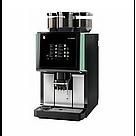 Кавомашина WMF 1500 S Classic (Coffee machine WMF 1500 S Classic), фото 2